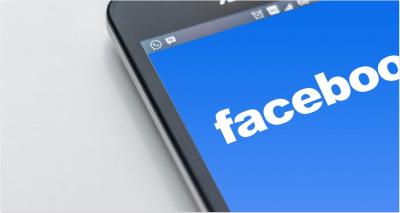 Facebook Marketplace App Download - Facebook Local Selling App