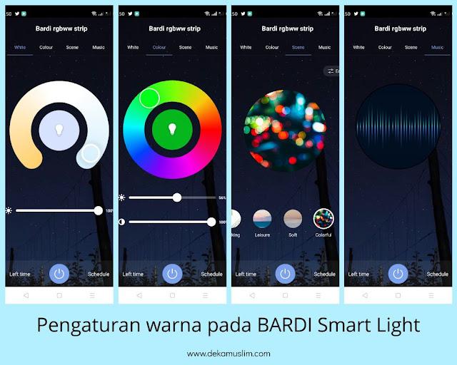 pengaturan-warna-bardi-smart-light