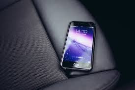 Cell Phone Tips And Tricks
