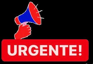 Colômbia: ministro da Fazenda renuncia após seis dias de protestos que deixaram 19 mortos