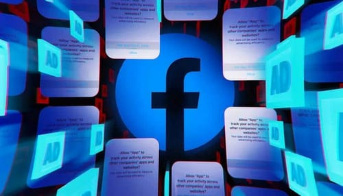 Facebook is restructuring its advertising platform with a focus on data protection