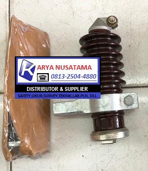 Jual Arrester Nihon NVD 21KV Nihon 5 KA di Kalimantan