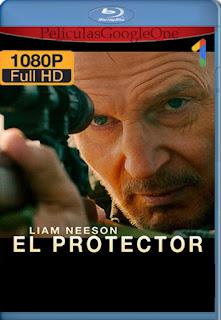 El Protector (The Marksman) (2021) [720p BRrip] [Latino-Inglés] [LaPipiotaHD]