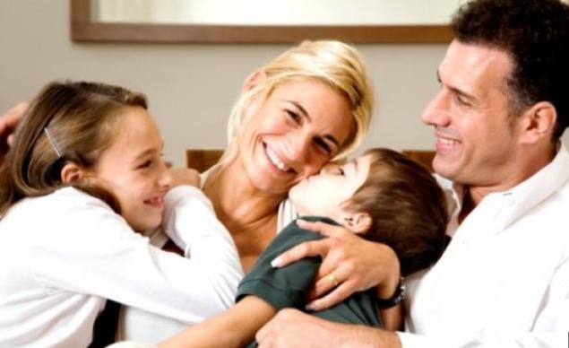 Warna Tembok Rumah Dapat Mempengaruhi Keharmonisan Keluarga