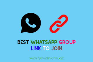 3200+ Huge WhatsApp Group Link