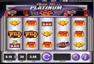 Beberapa Mitos Tentang Agen Slot Terpercaya Jelita88 Game Slot Online