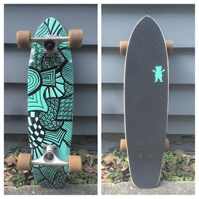 jonathan rypkema skateboard