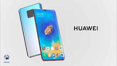 """Huawei esclarece que não tem """"planos"""" para desbloquear o bootloader da série Mate 30"""