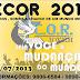 EACOR 2013