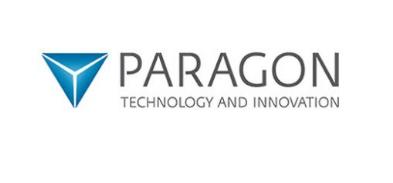 Lowongan Kerja SMA SMK PT Paragon Technology and Innovation Mei 2020