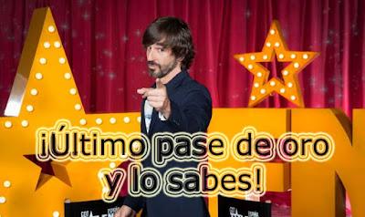 ultima gala de got talent espana