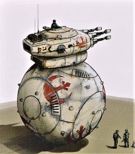 bb-tank rise of skywalker