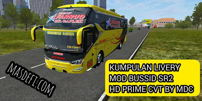 download livery bussid legacy sr2 hd prime cvt by md creation