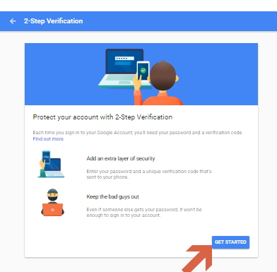 how to make gmail id