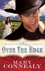 Review - Over the Edge