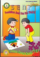 paket buku paud murah, buku paket paud asaka, buku paket paud asaka prima, download buku paud, buku paud pdf, buku paud kurikulum 2013, buku paud
