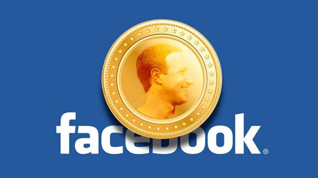 عملة فيسبوك الجديدة Libra أصبحت حقيقة الآن : ستسمح بإرسال الأموال عبر واتساب والدفع بها عند الشراء عبر الأنترنت