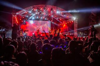 nepathya+nepali+music+concert+nepal