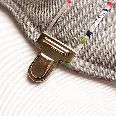 96da1483ca9e Emmaline Bags  Sewing Patterns and Purse Supplies