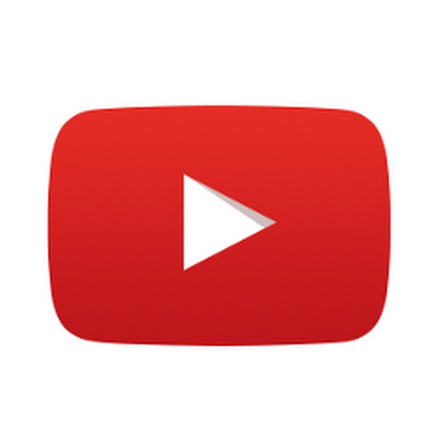 Cara Agar Gajian Setiap Bulan Dari Youtube   Life's journey