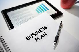 BENEFIT OF BUSINESS PLAN AND HOW TO WRITE ONE