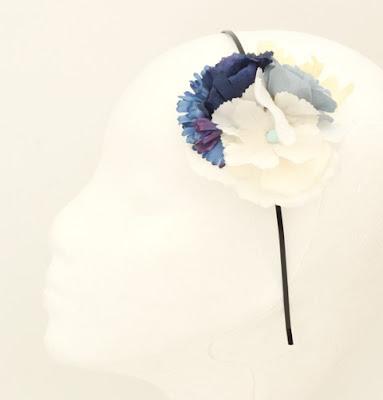 PV 2017 - Coleccion Azul Marino 09 diadema
