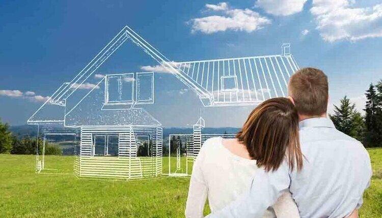 Volverse dueño, cómo influyen las emociones a la hora de comprar una casa