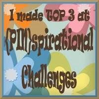 http://pinspirationalchallenges.blogspot.ca/2013/07/pinspirational-challenge-67.html