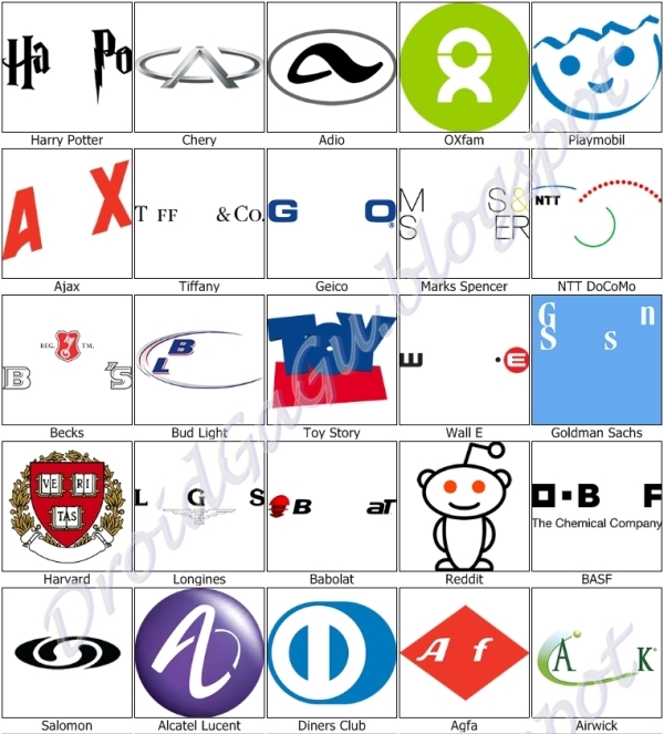 level 13 symblcrowd logo quiz ultimate answers droidgagu