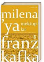 Franz Kafka Milenka'ya Mektuplar