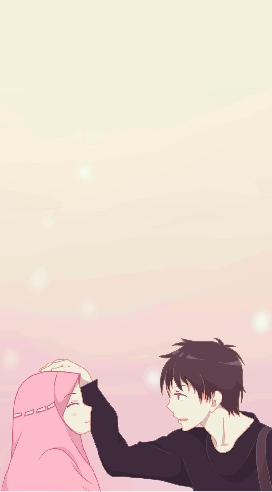 Kumpulan Anime Kartun Romantis Anyar Blog Ely Setiawan