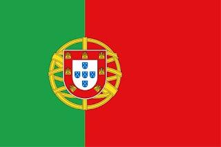 Portugal Hentai