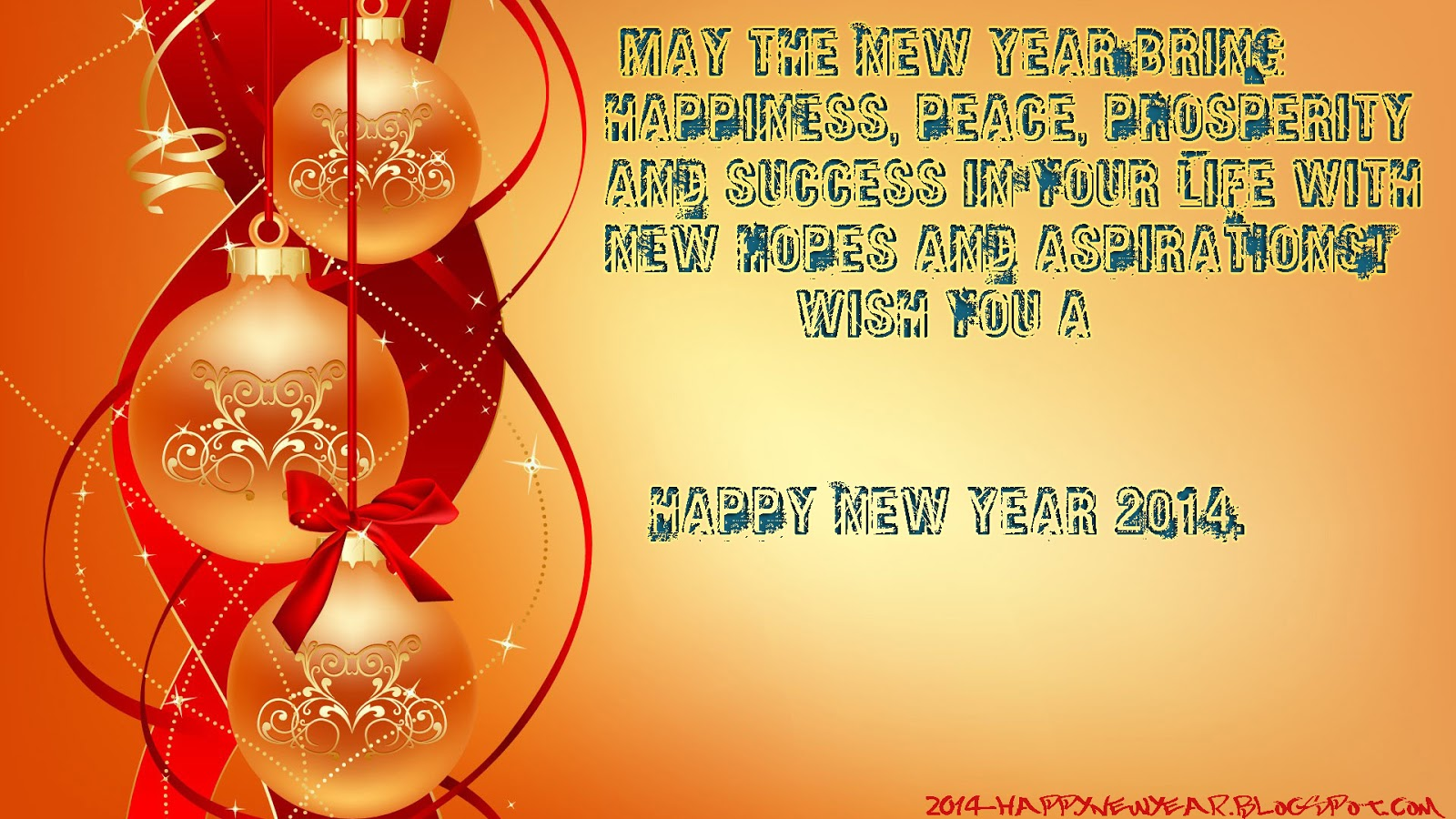 Posted by gaurav rana at 1147. 1600 x 900.Happy New Year Wishes 2014  In Kannada
