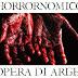 Horrornomicon: l'Opera di Dario Argento