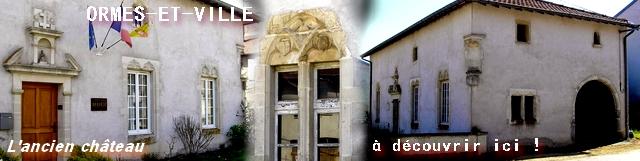 http://patrimoine-de-lorraine.blogspot.fr/2015/05/ormes-et-ville-54-lancien-chateau.html