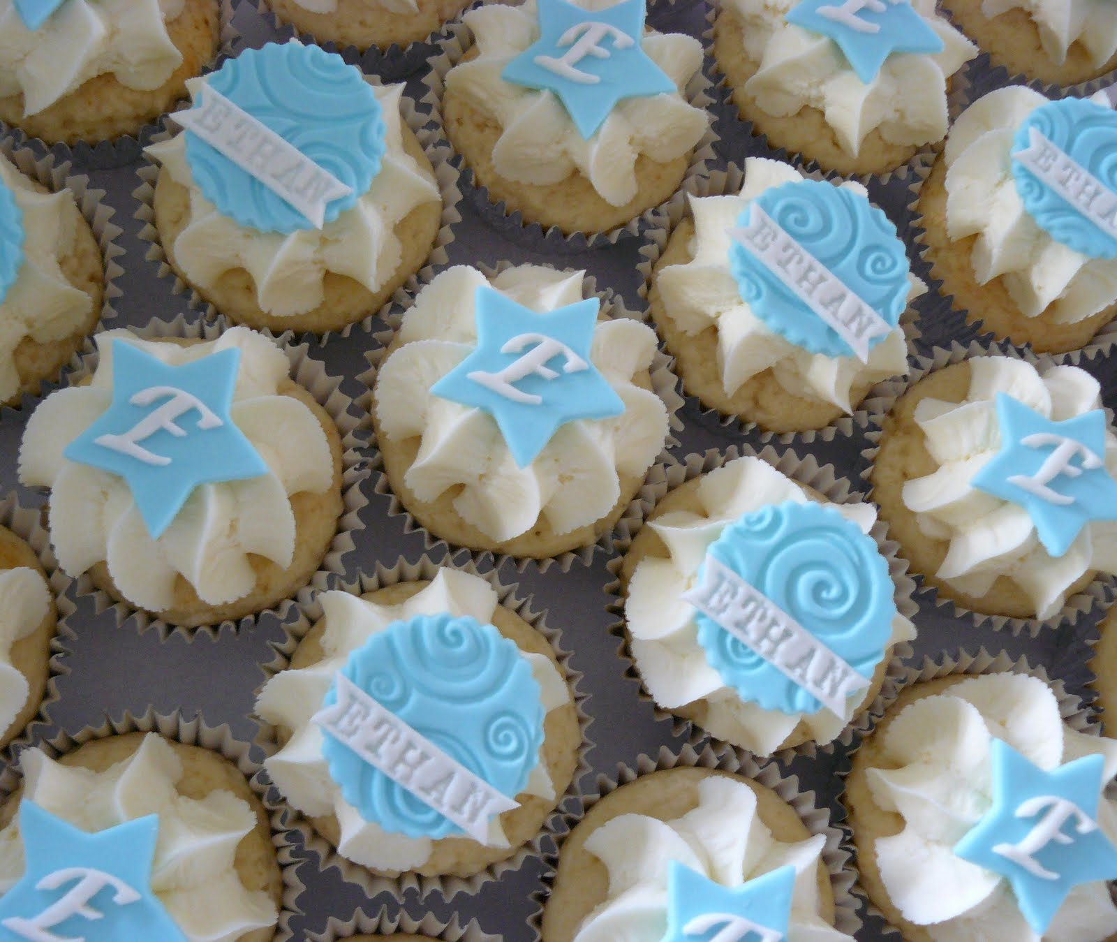 The Cup Cake Taste Brisbane Cupcakes Name Cupcakes For