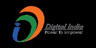 Digital India Umiyaji Computer Bhayavadar