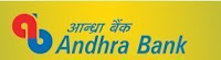 Balance Enquiry Number of Andhra Bank Account