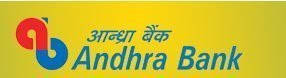 Andhra Bank Account Balance Enquiry Number