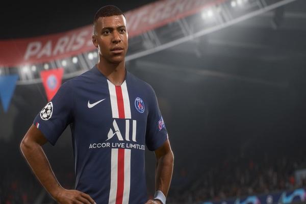 شركة  EA SPORTS لن تطلق النسخة التجربيبة Demo للعبة Fifa 21