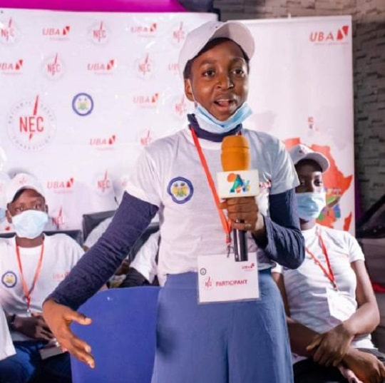 winner-of-uba-foundation-national-essay-2020-competition