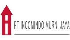 Loker Surabaya Terbaru di PT. Incomindo Murni Jaya Februari 2019