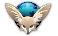 Fennec Browser download