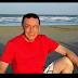 Morre o médico e suplente de vereador de Boa Hora Dr. Pedro Moreira