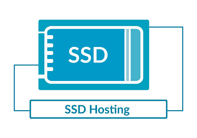 SSD Web Hosting, Web Hosting, Compare Web Hosting, Web Hosting Reviews