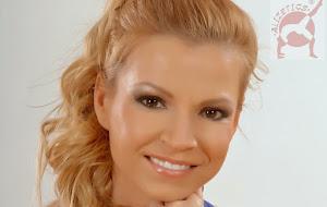 Beláz Judit - Alizetics Oktató