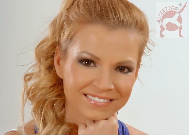 Beláz Judit - Alizetics oktató Debrecen