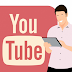 YouTube prescribes Signature Devices for best review involvement