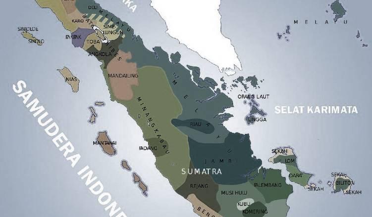 cerito-dikit-tentang-pulau-sumatera