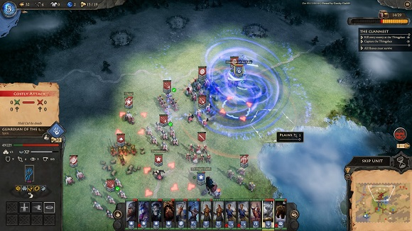 fantasy-general-2-invasion-general-edition-pc-screenshot-4
